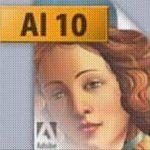 AI 10 Free Download