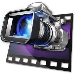 Corel VideioStudio Pro X10