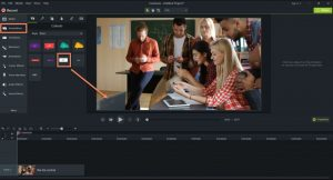 Free video editing software camtasia studio 9 for pc with full version camtasia studio 9 ccuart Gallery