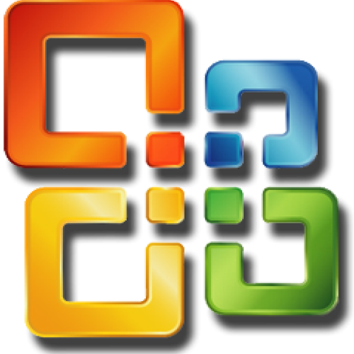 free download microsoft office 2007 full latest version for pc