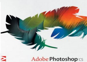 Free Download Adobe Photoshop CS