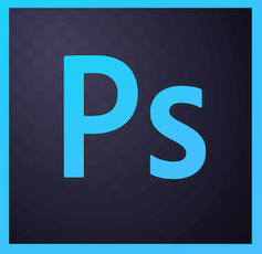 Free Download Adobe Photoshop CS5