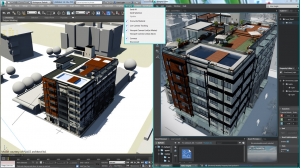 3ds max 2018 free download