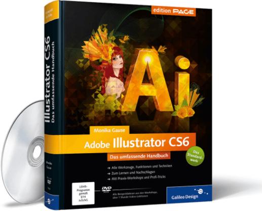Adobe-Illustrator-cs6
