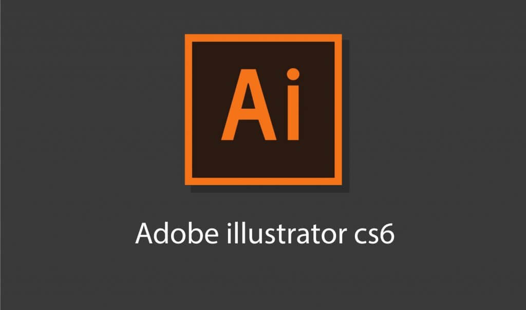 adobe illustrator cs6 extended crack full version