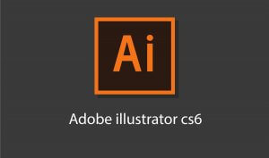 Adobe-Illustrator-cs6