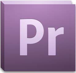 adobe premiere pro cc 2015 serial number list