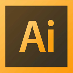 Ai cs6 free Download