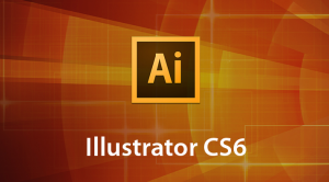 Free Download illustrator cs6