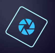 Photoshop Elements 15 logo