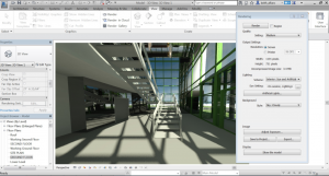 Revit 2017 download