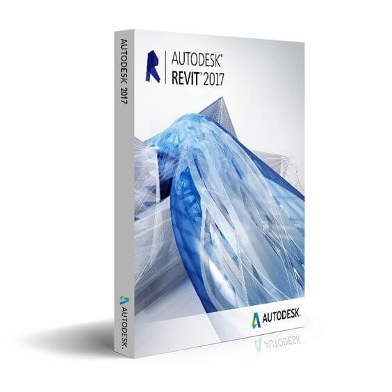 Autodesk Revit 2017 Free Download Full Latest Version For