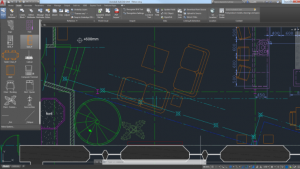 AutoCAD 2018 download