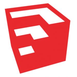 Sketchup 2016 free