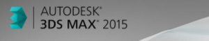 max 2015 download
