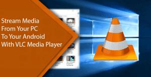 Free VLC Player