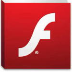 Adobe Flash Plyer