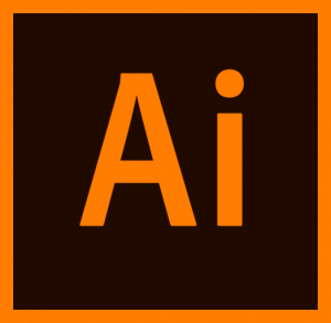 Adobe illustrator CS 11.0