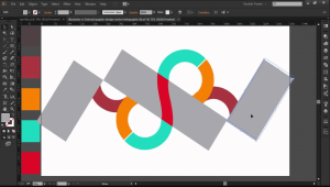 Adobe illustrator CS 11.0 Free Download