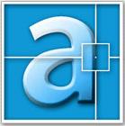AutoCAD 2004 Logo