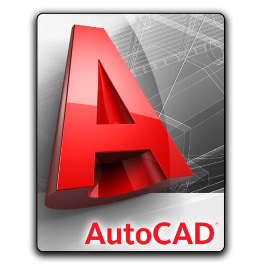 AutoCAD 2010 Free Download | Full Version For PC