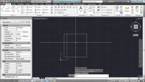 autocad 2015 free download for windows 7 64 bit full version