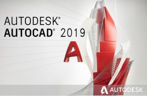 AutoCAD 2019 Download