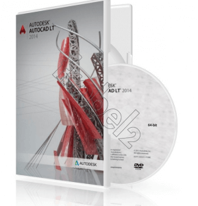 free download autocad 2014