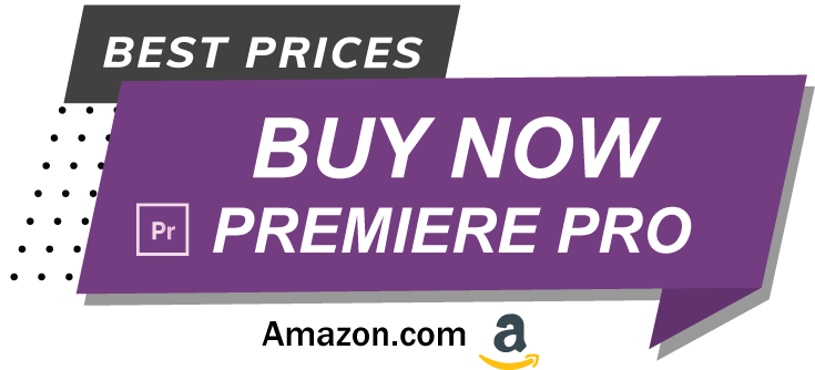 adobe premiere pro cc 2017 download mac