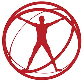 Poser pro 11 Logo