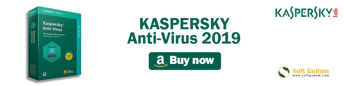 kaspersky free download full version