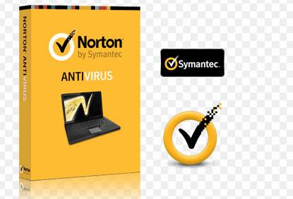 Norton antivirus download