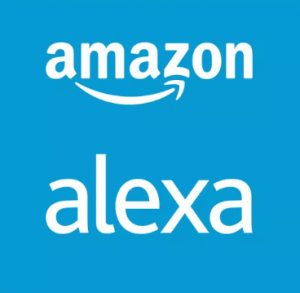 amazon alexa download