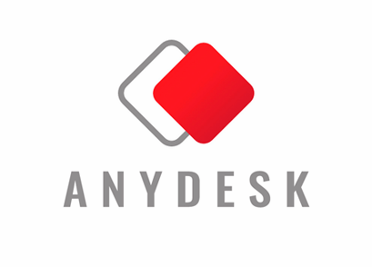 anydesk free download
