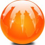 bitcomet free download