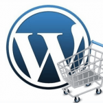 ecommerce plugins for wordpress