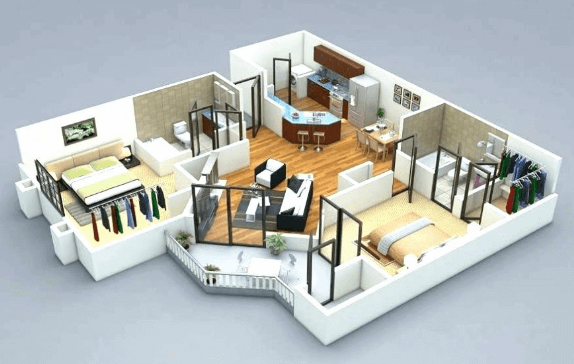 home design 3d download