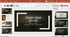 powerpoint online free