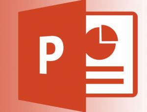 powerpoint online free