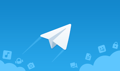 telegram download for pc