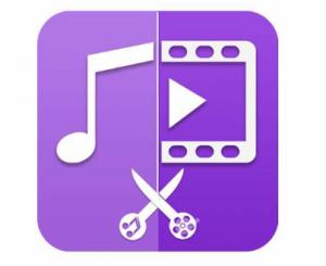 video cutter download