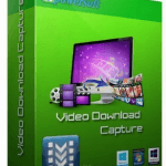 video download capture