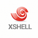 xshell free download