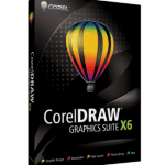 Coreldraw x6 download