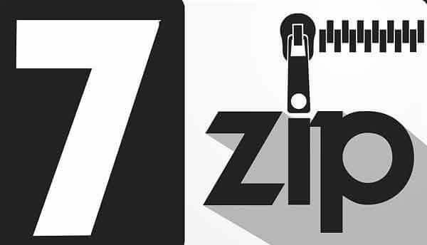 7-Zip free download