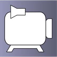CamStudio logo