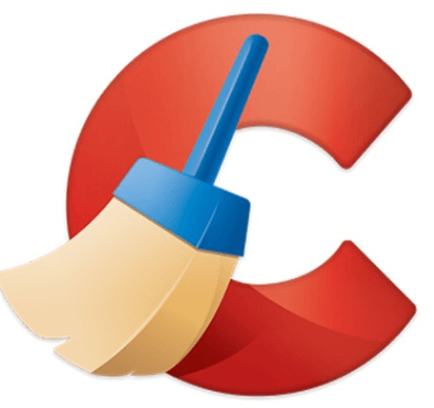 ccleaner free download