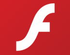 feature image of adobe flash player