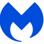 malwarebytes download free