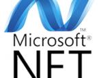 net-framework-logo